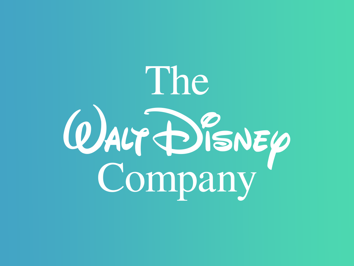 thewaltdisneycompany theme