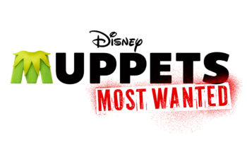 The Walt Disney Studios' Live-Action Music Department Produces Video for Brand-New 'Muppets Most Wanted' Song