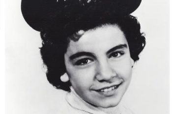 Beloved Disney Mouseketeer and Iconic Teen Star Annette Funicello Dies at Age 70