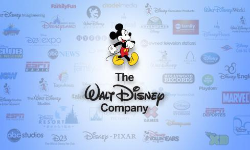 Disney Post Official Blog Of The Walt Disney Company Launches