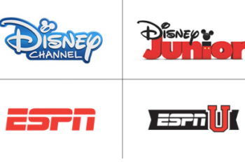 Disney and ESPN Media Networks Rank High in Beta Cable Subscriber Study