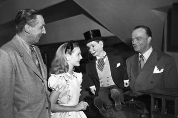 A Look Back at The Walt Disney Company and Television