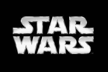 'Game of Thrones' Creators David Benioff and D.B. Weiss to Write & Produce a New Series of 'Star Wars' Films
