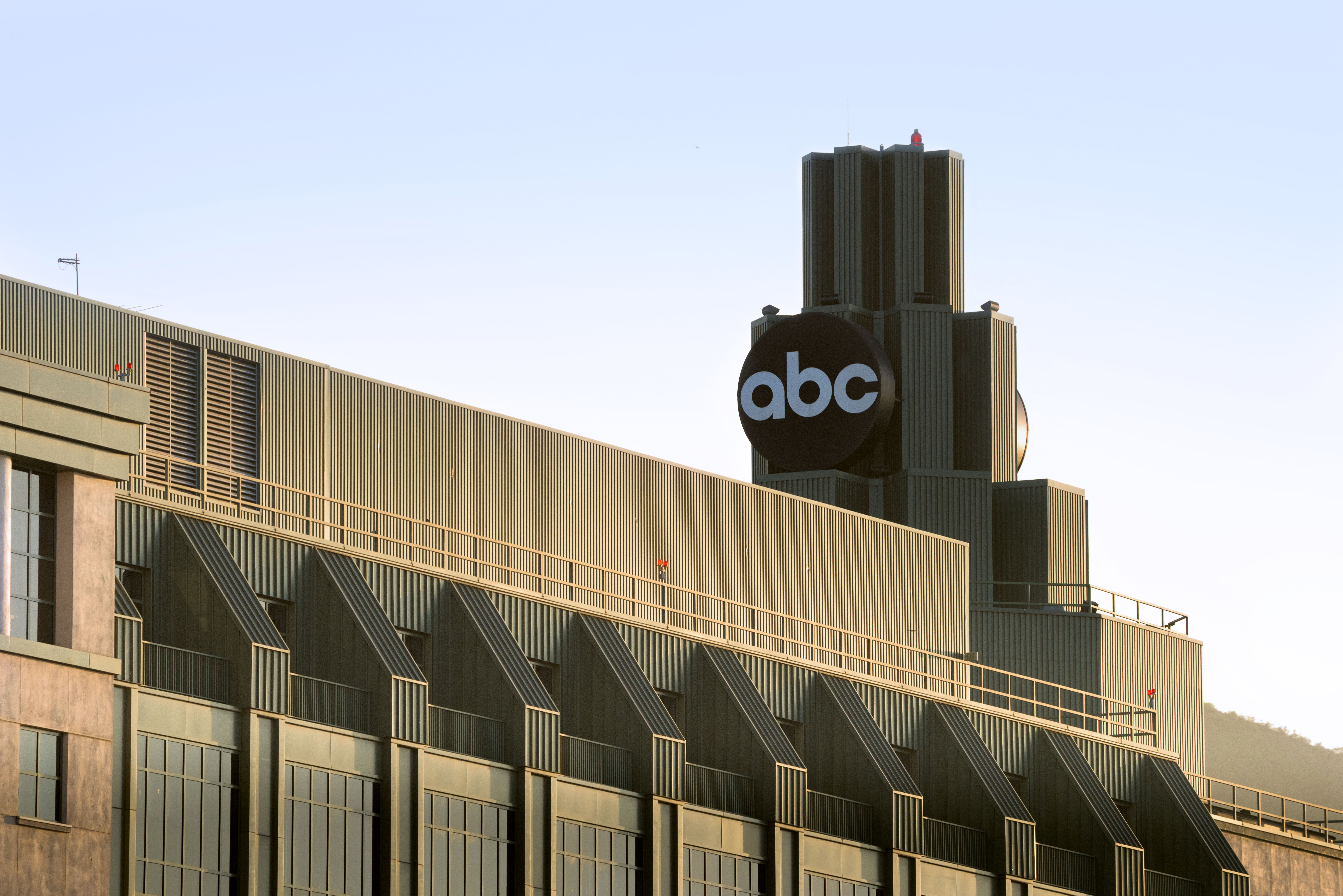 Disney|ABC Television Group Honored at Banff World Media Festival