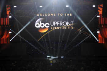 ABC's 2017–18 Lineup Emphasizes Defining Characters and Compelling Stories that Connect Viewers