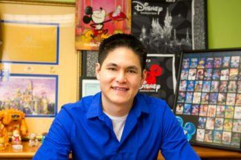 Disney Employee Profile: Spotlight on an Associate Product Manager