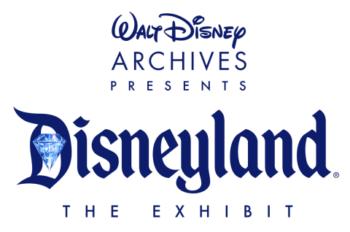 The Walt Disney Archives Celebrates Disneyland at D23 EXPO 2015