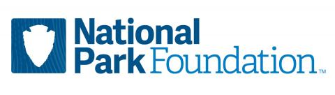 Disney And National Park Foundation Collaborate To Support Parks Across The United States The Walt Disney Company