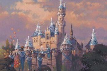 Disney News This Week: Details Announced for Diamond Celebration at Disneyland Resort, MagicBand Reaches New Distribution Milestone, Disney Junior Announces 'Elena of Avalor'
