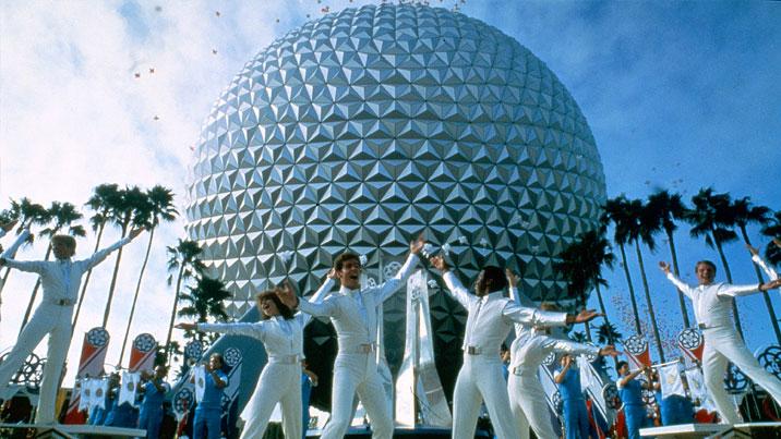 Disney - Leadership, History, Corporate Social Responsibility