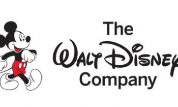 Disney Named World's Most Reputable Company