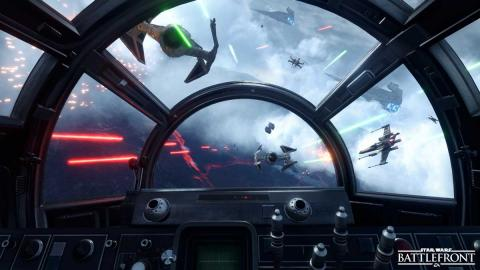 2_star_wars_battlefront_-_fighter_squadron_-_cockpit_view___final_for_release