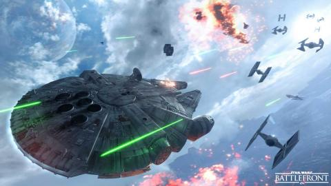 3_star_wars_battlefront_-_fighter_squadron_-_millennium_falcon___final_for_release