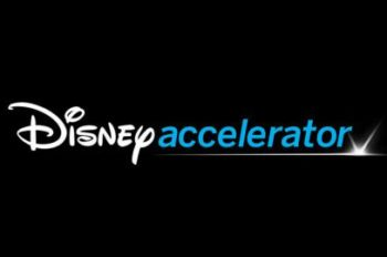 The Walt Disney Company Announces Second Startup Accelerator Program