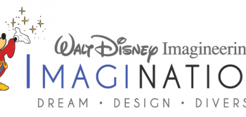 Walt Disney Imagineering Fosters Creative Talent Through 'Imaginations' Design Competition