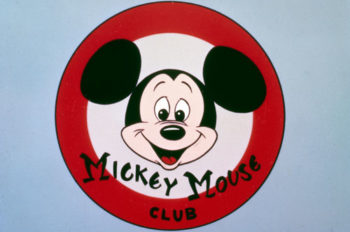 Mickey Mouse Club: Reaching New Generations 57 Years Later