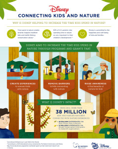 Web-Quality-Kids-and-Nature