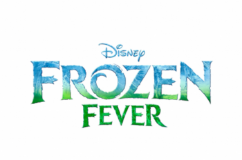 Disney News This Week: 'Star Wars: The Force Awakens' Teaser Trailer, 'Frozen Fever' to Debut in Front of 'Cinderella,' 'Disney Animated' Wins Children's BAFTA Award