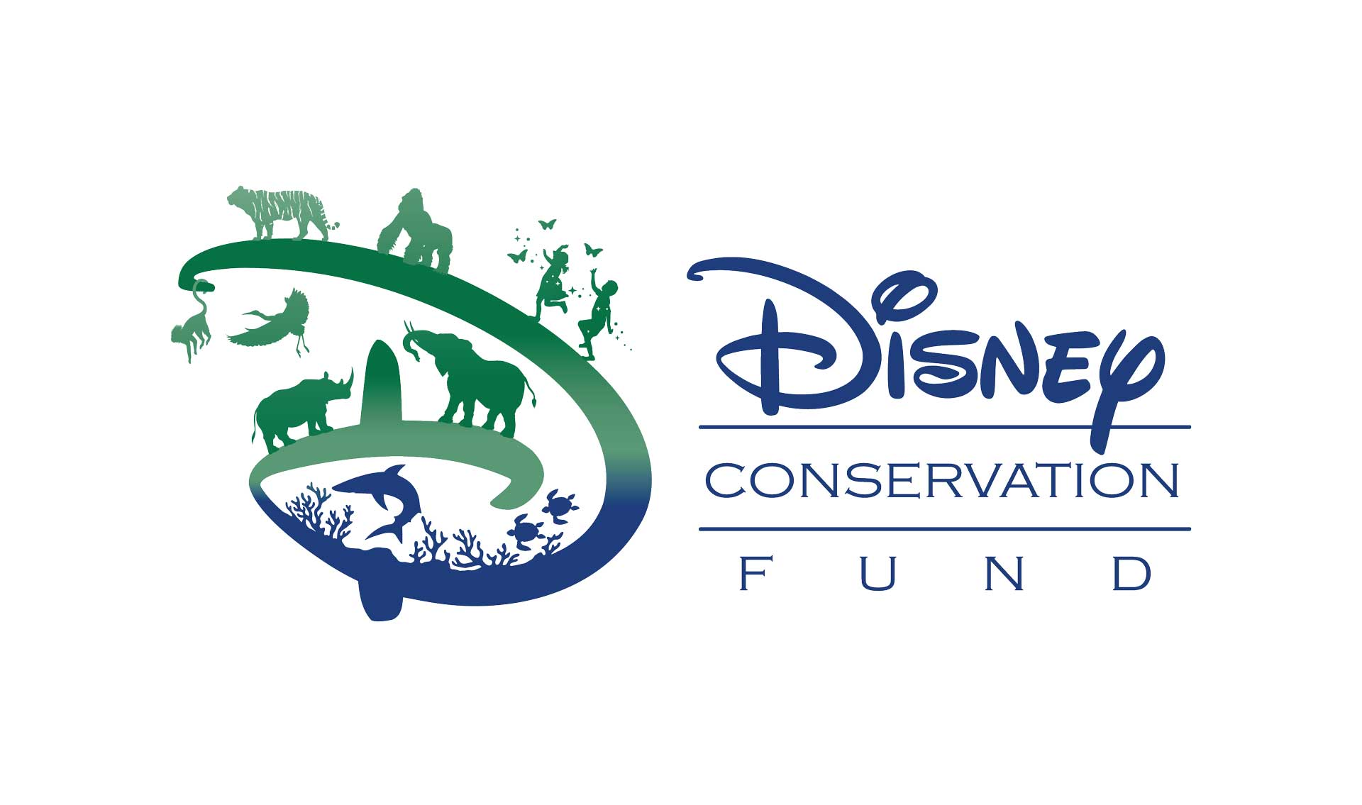 Environment - Enviromental Impact, News, Conservation Fund - The
