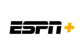 ESPN+ Subscription Streaming Service Launches April 12