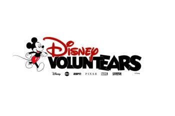 Disney Executive Karen Kawanami and Disneyland Resort Receive 2018 California Governor's Volunteering and Service Awards