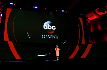 ABC's 2018–19 Slate Builds Upon the Momentum of a Stellar Year
