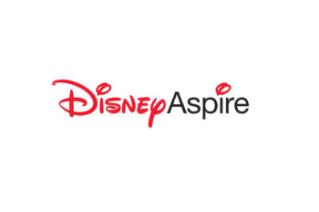 Disney Invests in Employees' Futures with Unprecedented Education Program