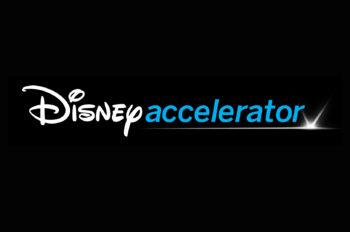 2018 Disney Accelerator Demo Day to Livestream on ABCNews.com