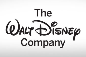 Disney Donates $500,000 to Support Those Impacted by California Wildfires