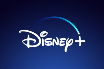New Star Wars and Marvel Series Announced for Disney+ Streaming Service