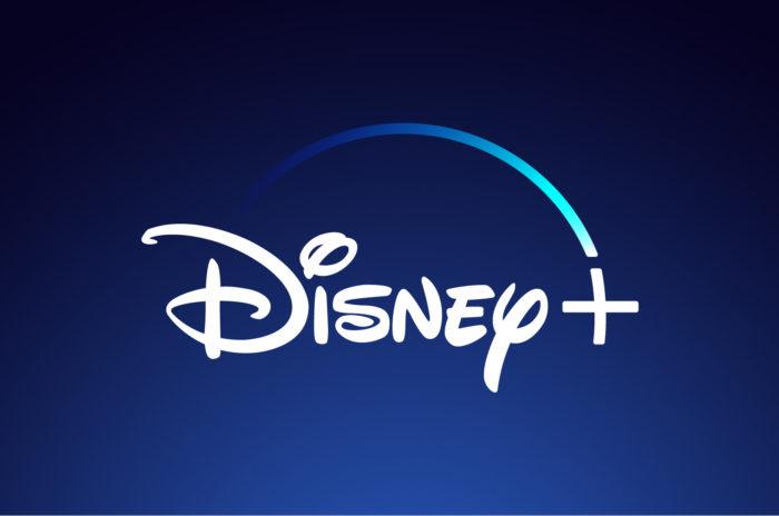 Disney+ : la plateforme en général Disney-Logo-700x464