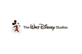 The Walt Disney Studios Posts $7.3B in Global Box Office and Record Domestic Year of $3.09 Billion