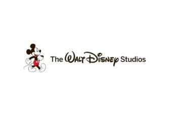 The Walt Disney Studios Announces Film Release Schedule