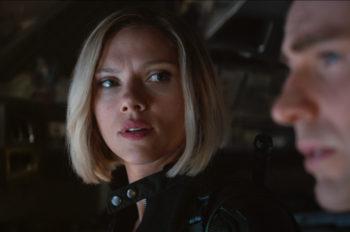 'Avengers: Endgame' Trailer has Record-Shattering Debut