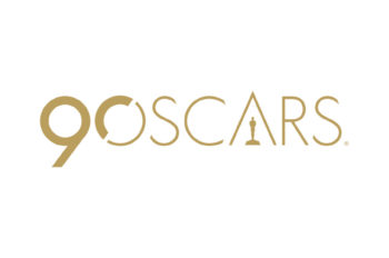 Disney Releases Earn 10 Oscar Nominations