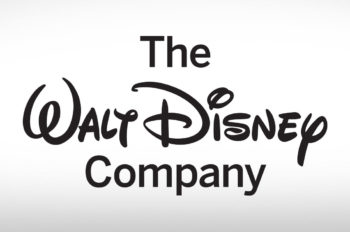 The Walt Disney Company to Donate More Than $1 Million to Relief and Recovery Efforts in The Bahamas