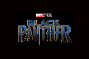 Black Panther Returns to the Big Screen Beginning February 1