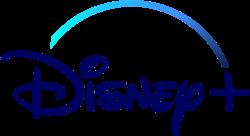 Disneyplus_logo_blue