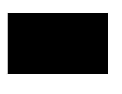 FXlogo