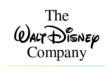 21CF - The Walt Disney Company