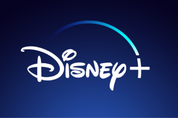 New Global Launch Dates Confirmed for Disney+
