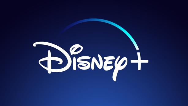 Disney maakte de grote Disney Plus plannen bekend
