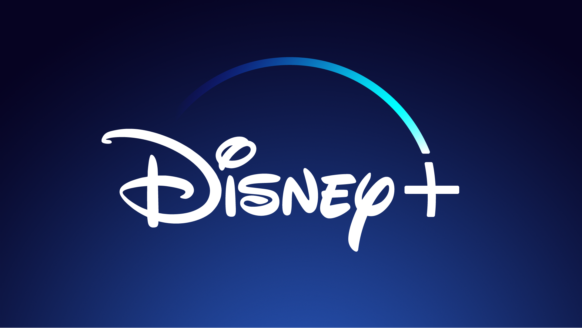 New Global Launch Dates Confirmed for Disney+ - The Walt Disney Company