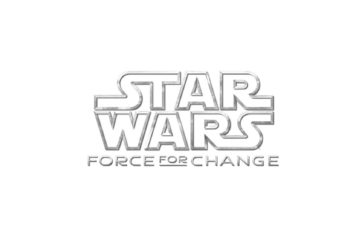 Disney, Lucasfilm and FIRST to Inspire the Next Generation of Heroes and Innovators