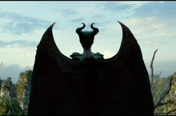 Teaser Trailer Debuts for 'Maleficent: Mistress of Evil'