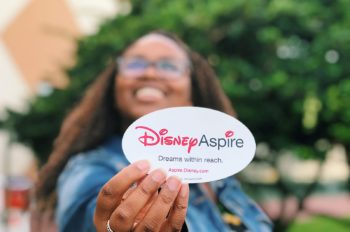 Disney Aspire Education Investment Program Expands to Include University of Central Florida