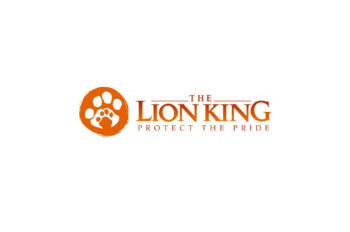 "Disney Announces The Lion King ""Protect the Pride"" Campaign"
