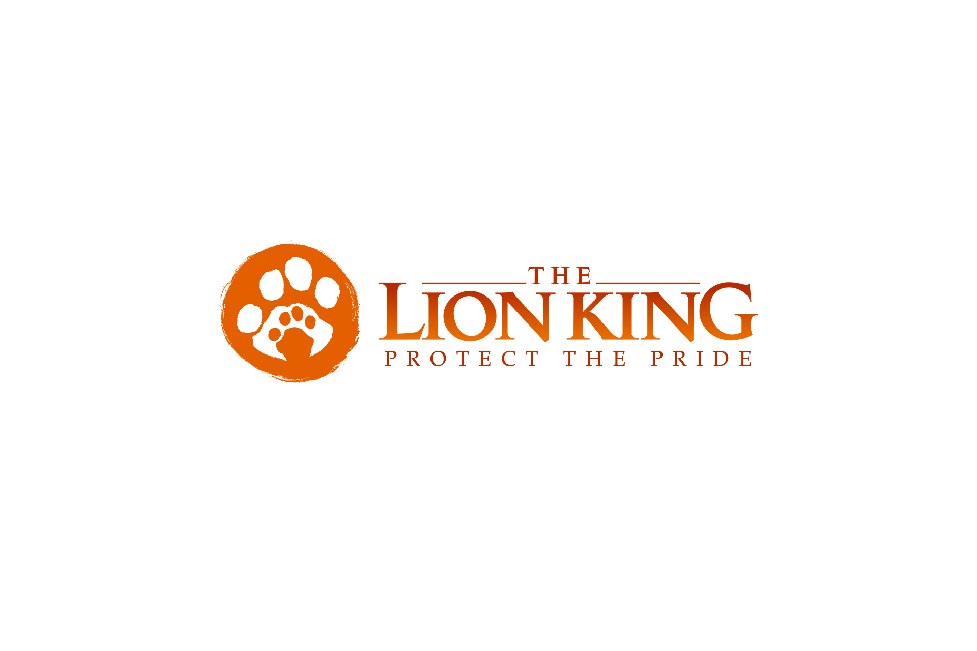 Disney Announces The Lion King Protect The Pride Campaign
