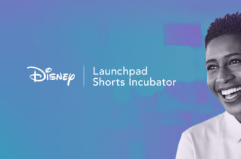 Disney Launchpad: Shorts Incubator Creates New Opportunities for Filmmakers to Share Diverse Perspectives