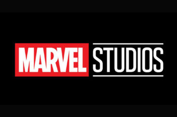 Marvel Studios Reveals Plans for Phase Four at San Diego-Comic-Con